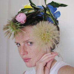 Mathilde Tinturier