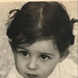 Christine Sayegh-Gabus