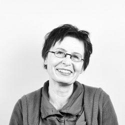 Anita Binkert